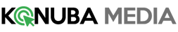konuba_logo