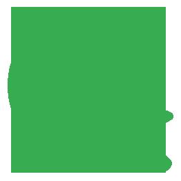 oclick-iconx